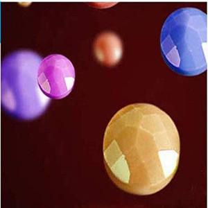SUPER FLASH DIAMONDS