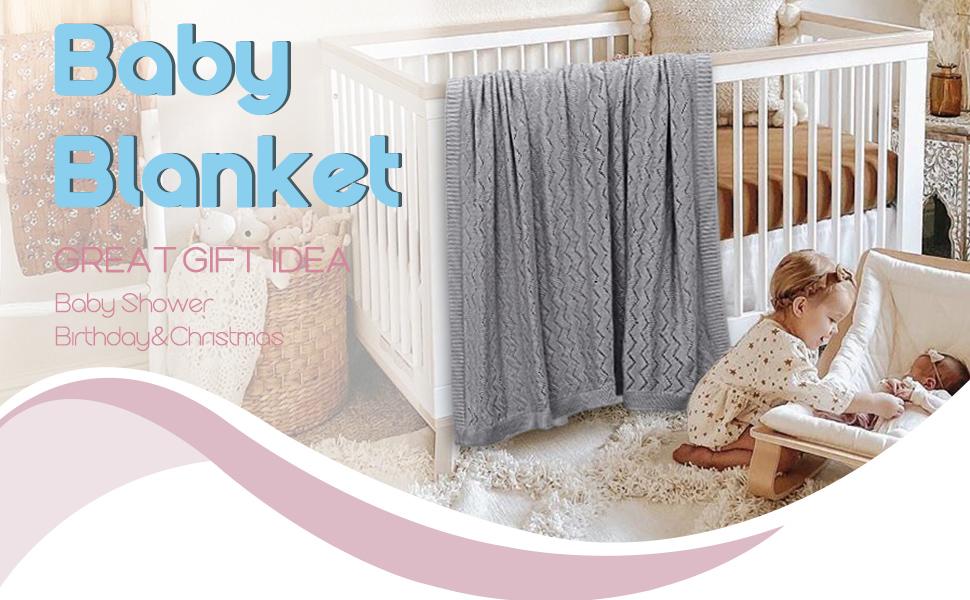 Bamboo Blanket