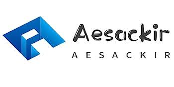 Aesackir