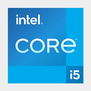 Intel i5 11th gen