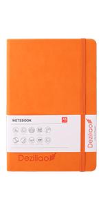 orange80Pages