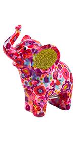 Elephant Darcy