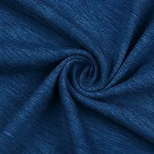 Athletic Shorts Soft Fabric