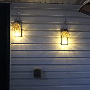 bathroom pictures wall decor,best wall decor,light up wall decor,half bathroom decor, para pared