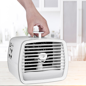 Portable Air Conditioner , Personal Air Cooler