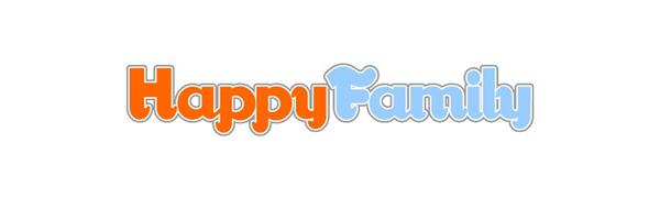 Happy Family Clothing Birthday Boy, Birthday Girl, Big Brother, Big Sister Graphic Tees