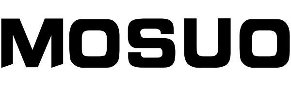 MOSUO