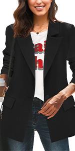 blazer-jackets-for-women