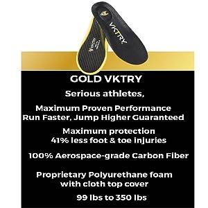 Gold Vktry