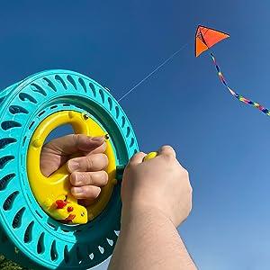 Kite Line for your Kite