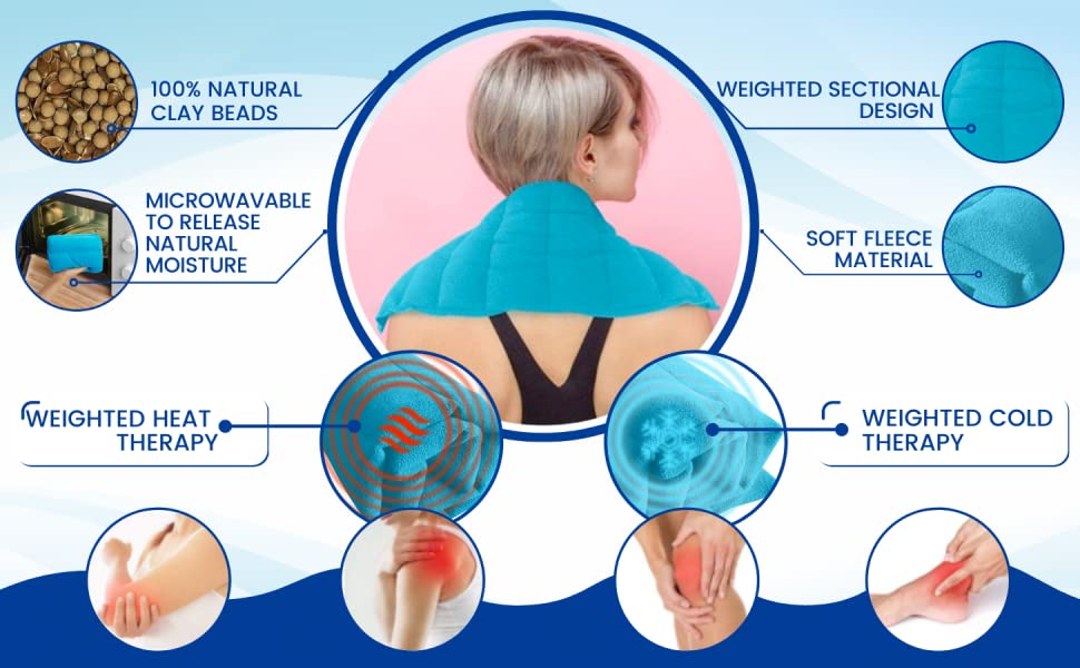 back pain relief,warmth pad,weighted fleece cover,cramps heating pad,back pain heating pad,pain pad