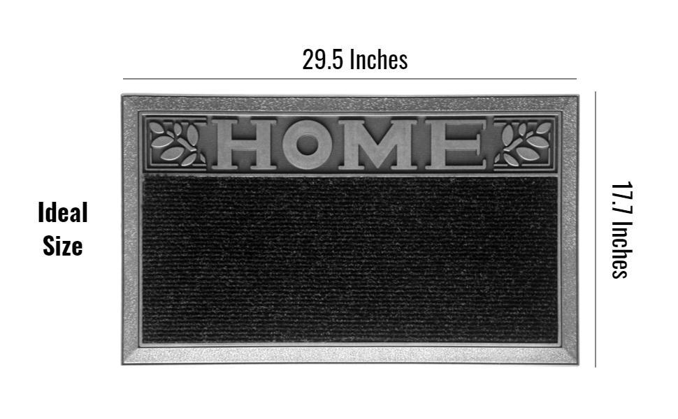 HOME RUG 366 OUT DOOR