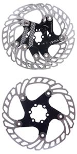 YBEKI Bike Disc Brake Rotor