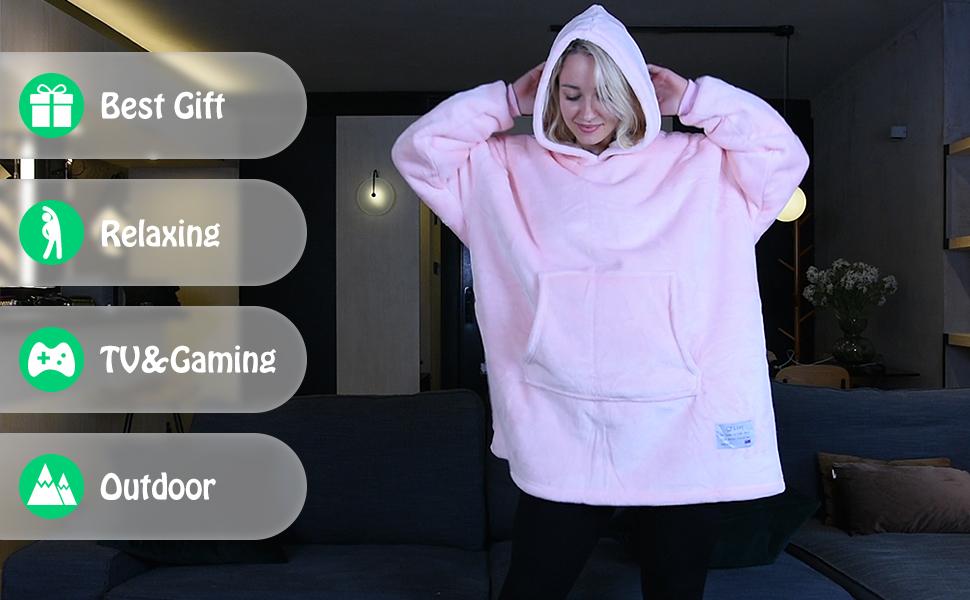 wearable blanket02
