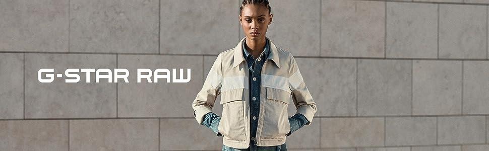 femme jeans denim taille haute trou skinny large droit brut regular slim dechire fluide basse
