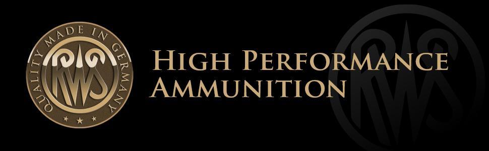 Umarex, UX, RWS, pellets, hobby, sport line, pellet gun, air rifle, airgun, .22, 200 count, plinking