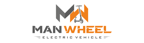 Manwheel Electric Vehicle
