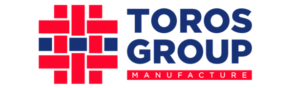 TOROS GROUP
