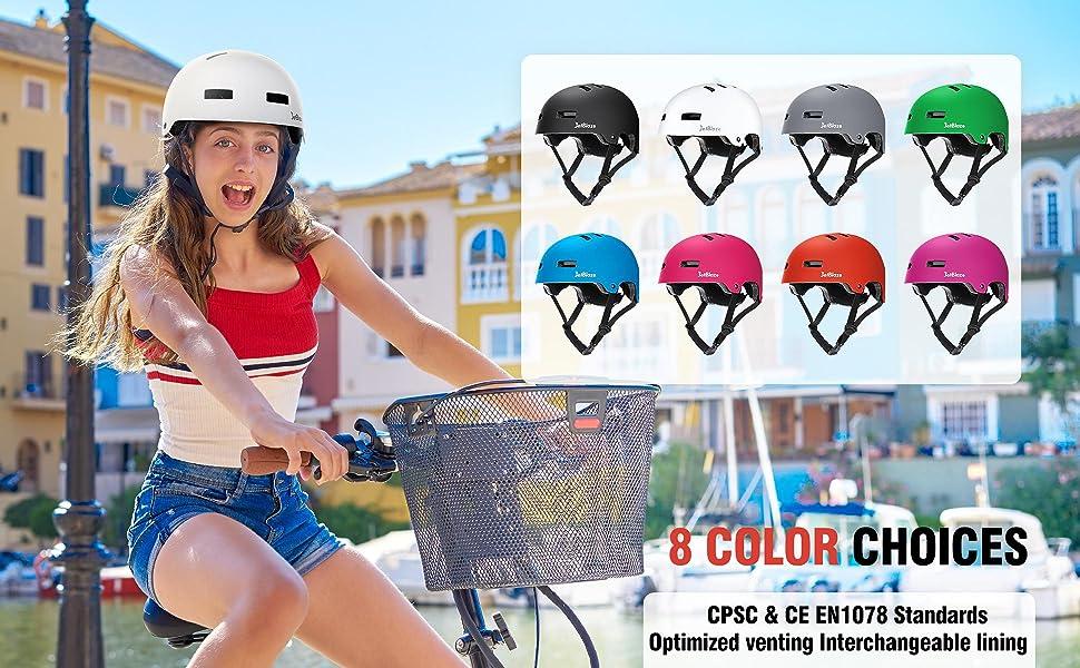 bike helmet bicycle helmet climbing helmet women helmets for adults  helmet youth adult bike helmet