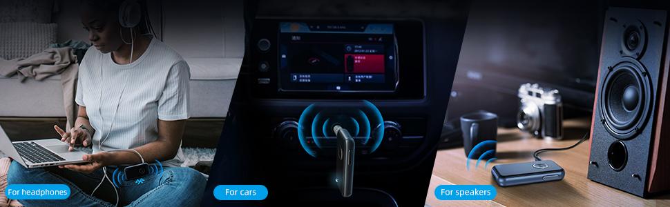 bluetooth receiver for car 06