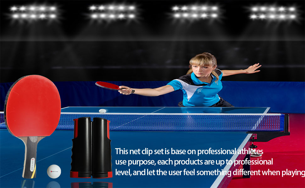 table tennis set1