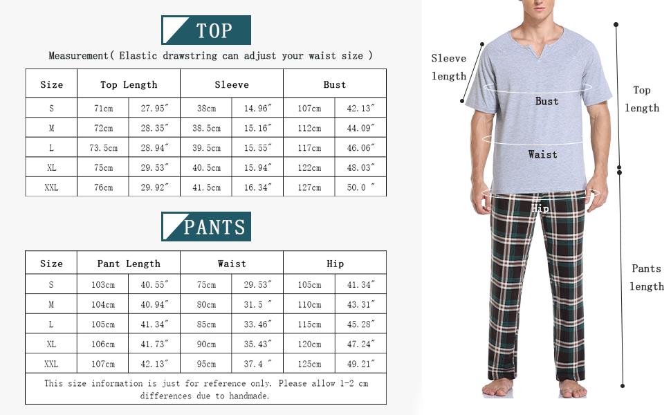 men pyjama set cotton,men pyjama sets cotton,mens pyjamas cotton,men pyjamas set,mens pyjamas medium