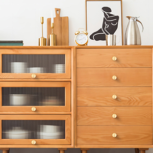 For Storage cabinet