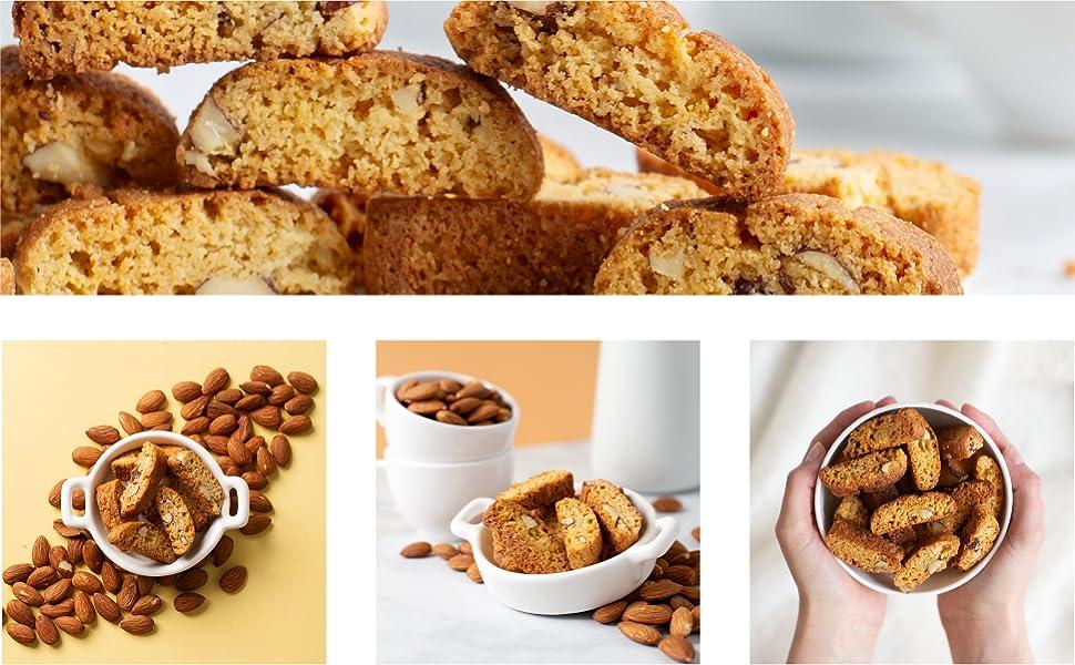 keto biscotti keto desserts low carb cookies gluten free cookies biscotti keto friendly foods