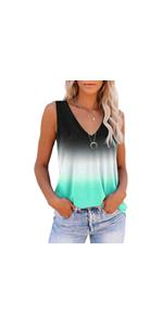 Womens Sexy Casual Soft Tee Shirts
