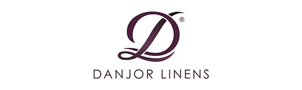 Danjor Linens