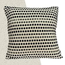 Knitted Perfection Pillow Pattern
