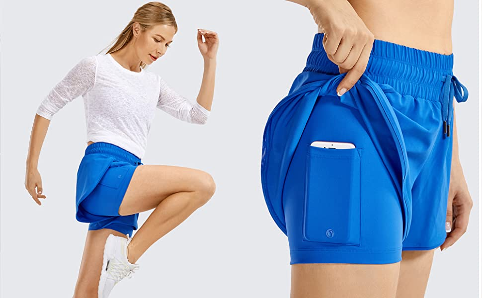 sports-shorts-RS13_02