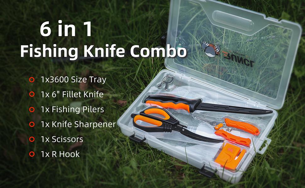 knife combo