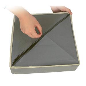 Organizer BH Organizeraufbewahrungsbox für schublade aufbewahrungsbox für unterwäsche