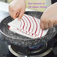 Tapis à pâtisserie