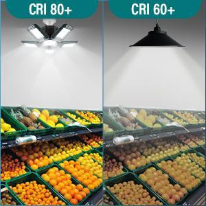 led shop lights  shop lights for garage  led ceiling light  led  led shop lights for garage