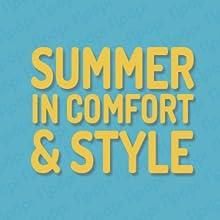 Women sandals flip flops yoga mat classic strap heel toe summer shoes comfort