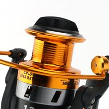 Stong Fishing Reel Spool, solid and durable