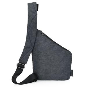 shoulder sling bag for men