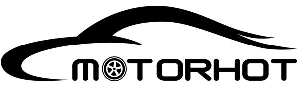 MOTORHOT