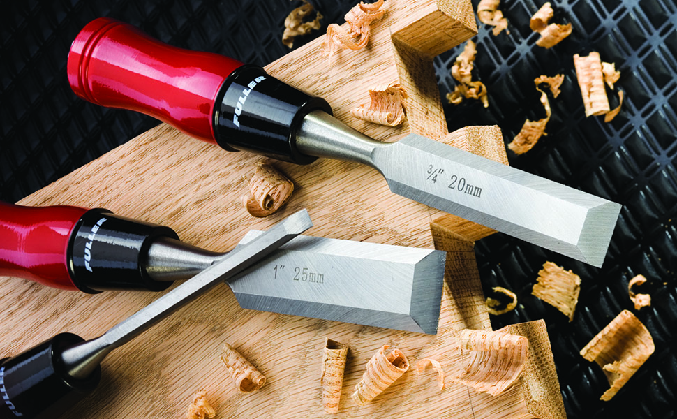 wood carving tools, carpenter tools, wood carving kit, woodpecker tools, carpenter tools