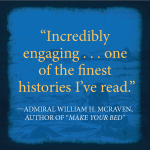 history book;military history;books for dad;history teacher gifts;history lover gifts;wwii books;war