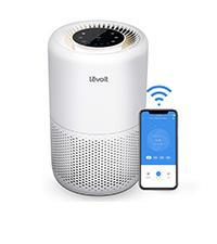 Core 200S Smart Air Purifier