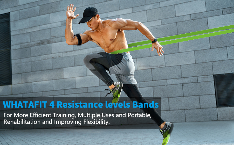 pull up bands exercise bands workout bands resistance bands for men fitness bands resistance bands