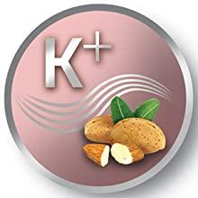 KeratinProtect