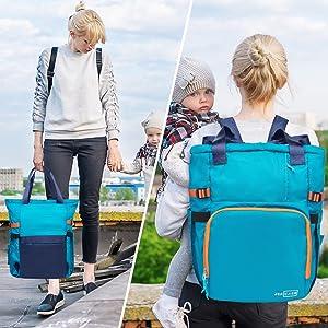 diaper bag diaper bag backpack diaper bags diaper backpack diaper bag tote backpack diaper bags