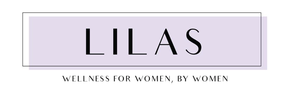 LILAS: Wellness for women, by women