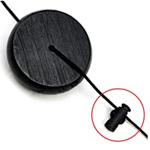 The adjustable pendulum