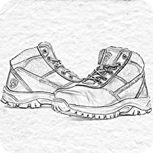 OUXX work boots for men OX018 OX019 300x300 3