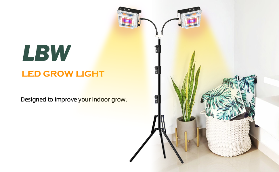 Adjustable tripod stand extendable from 15 inches to 47 inches